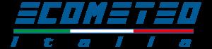logo-ecometeo-italia